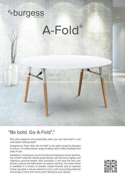 ONLINE_A_Fold_Table_Brochure_round