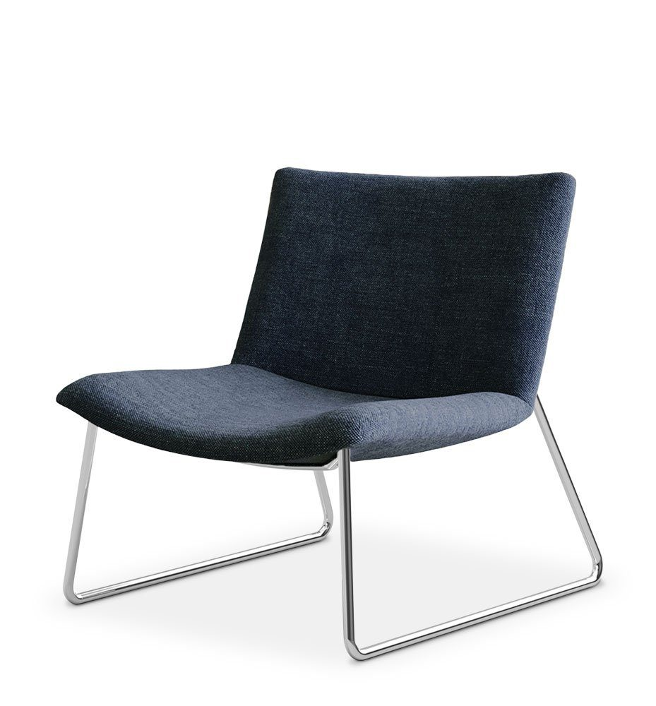 ryall-chair