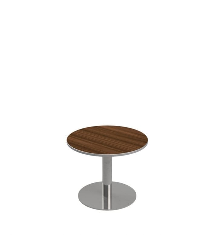 Tabou Coffee Tables TP9